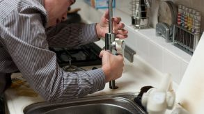 Service engineers – keep your equipment safe and secure with Ready Steady Store