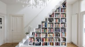 Storage solutions for every household